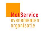 logo MetService