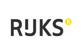 logo Rijks
