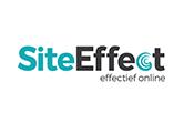 logo SiteEffect