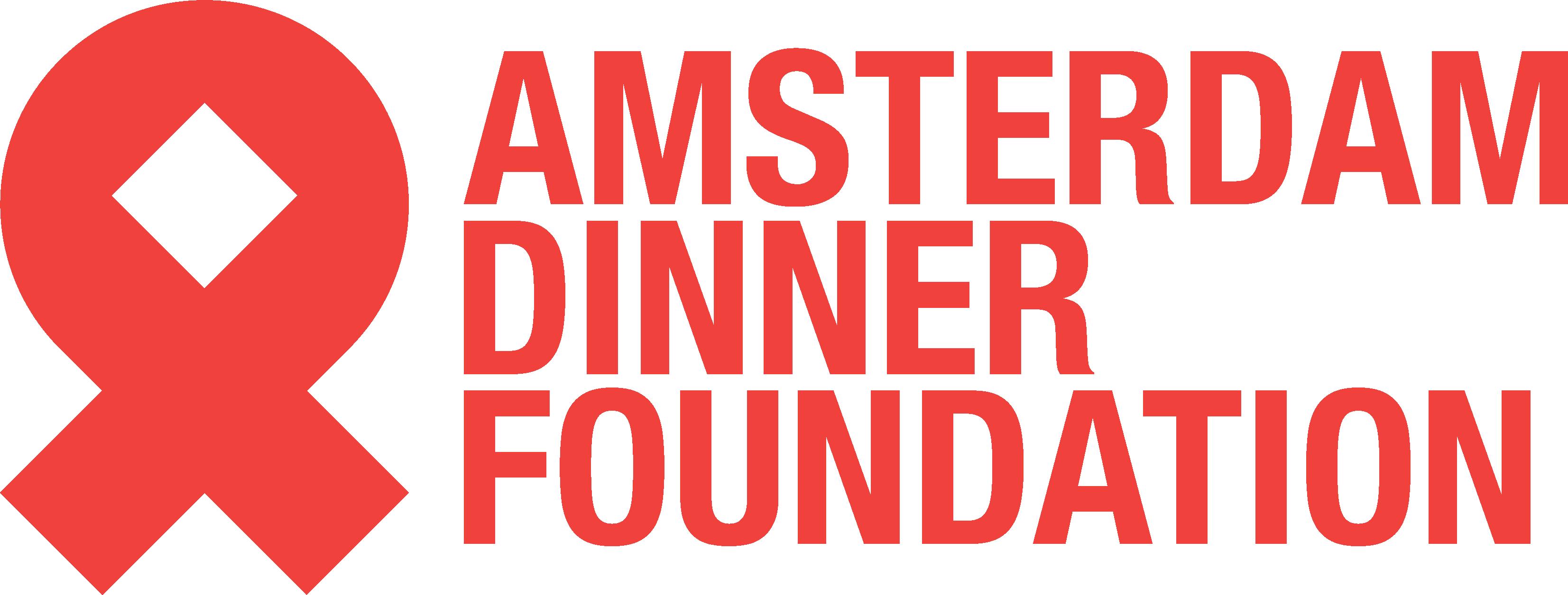 ADF_Logo_RGB-01