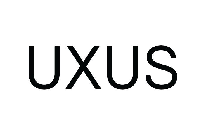 UXUS Logo-01