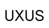 UXUS-Logo