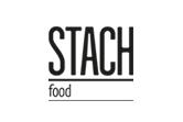 stach-logo